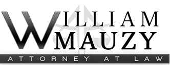 William Mauzy Attorney at Law